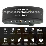 Multi Funktion Bluetooth intelligentes Armband