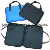 Neopren-Laptop-Hülsen, langlebiges Gut, waschbar, umweltfreundlich, geeignet für Förderung