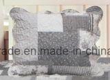 Pigment die het Dekbed Bouti van 100% van de Polyester (Microfiber) afdrukken