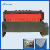 Maquinaria solar del calentador de agua con el tanque de la No-Presión que hace al surtidor de China del equipo