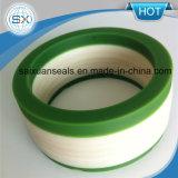 유압 피스톤 물개 - 중국에서 유압 두 배 임시 물개 제조자