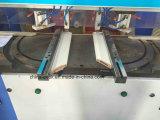 Multi-Hoek die van het Meubilair van de goede Kwaliteit de Houten in Ma&simg een tapgat maken; Hine (tC-8&⪞ apdot; 8S &⪞ apdot; 500)