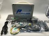 Multiparamètre moniteur patient de 12.1 pouces (Poweam 2000A)
