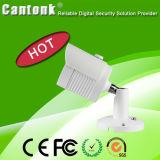 H. 265+ Fácil instalación 2MP de 4MP SDI CVBS Ahd Tvi Cvi Cámara IP de seguridad CCTV (CW60).