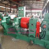 Devulcanizer de borracha recuperado/linha de produção de borracha recuperada