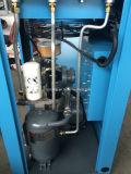 BK11-8G 15HP 60CFM/8BAR dirigem a condução do compressor de ar do parafuso