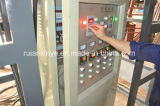 Máquina de hacer cine Shrinkable (SJ-65/FM1200)