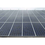 Sistema domestico solare di Haochang 5000W Offgrid per costruzione specifica
