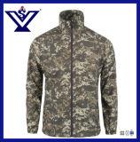 Aérer l'uniforme militaire de couche tactique à séchage rapide légère de Sun-Épreuve (SYSG-615)