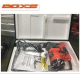 электрический выключатель зубильного молотка 950W/подрывания