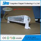 barra ligera del trabajo del CREE LED de la luz de inundación del punto 10-60V 120W