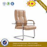 관공서 가구 편리한 회의 의자 (HX-6C057)
