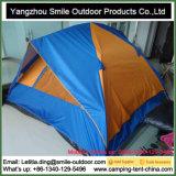 Entfernbarer Handzettel-abnehmbares heraus kampierendes einfaches automatisches Zelt