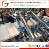 Het plastic Comité die van het Plafond van pvc de Lopende band van de Machine maken