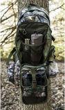 Zaino impermeabile di caccia di Realtree Xtra Camo Treestand di sport esterno con il coperchio della pioggia