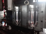Машина прессформы дуновения простирания бутылки автоматического любимчика 3L выпивая