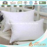 Высокое качество вниз подушки постельные принадлежности шеи подушка