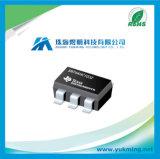 Circuito integrato Sn74ahc1g32dbvt di CI di singolo 2-Input Positivo-o del cancello