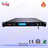 trasmettitore ottico 1*3/1*5/1*7/1*10dB/2*3/2*5/2*7/2*9/2*10dB Jdsu Ortel della fibra esterna di modulazione 1550nm