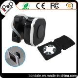 Soporte magnético Teléfono de montaje en pared de cubierta, soporte para teléfono del coche