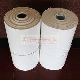 Papel de fibra cerámica