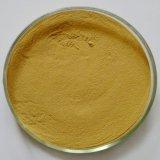 ミルクアザミのエキスSilymarinは、反Oxidantionレバーを保護する