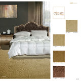 El polipropileno Joint Stock estereotipos alfombra Jacquard