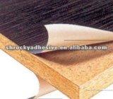 木働く接着剤のための熱い溶解の接着剤