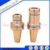 Bt30 de alta precisión de la herramienta de fresadora CNC Er las pinzas de sujeción