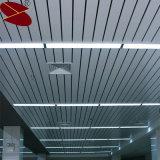 直接工場防水アルミニウム偽の天井