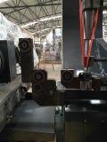 철사 커트 EDM 기계 제품을 만드는 도착 중국 새로운 형