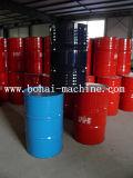 Bohai 55ガロンのスチールドラム