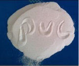 La resina de PVC SG5/K de resina de PVC 66-68