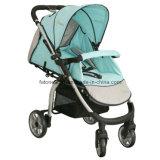 Passeggiatore del bambino (ES8100)