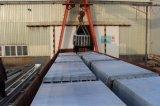 Borne da seção de H para o Guardrail a Austrália