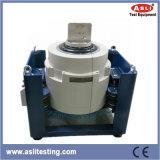 Китай производителем электро динамический вибрационного сита / вибрационные испытания машин