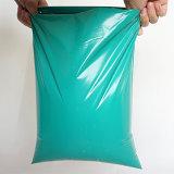 Hochwertige LDPE-kundenspezifische Farben-Plastikporto-Verpackungs-Beutel