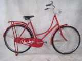 Holanda Bike