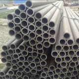 Asme SA-213m T12 Tubo de aleación de acero sin costura/tubo