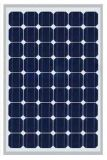 Panel solar con CE TUV ISO IEC UL9001 (RS-SP190W-1)