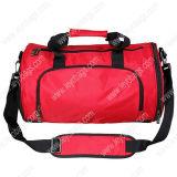Donne del sacco di Duffel di ginnastica dei sacchi di sport delle signore (TB121010)