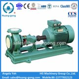 Cis Marine Centrifugal Water Pump