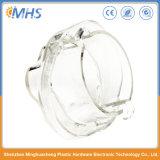 Moldes de injeção de plástico de precisão personalizada peça sobressalente para electrodomésticos