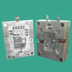 Molde de fundición a presión a troquel (SC-11457)