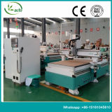 Automatischer Hilfsmittel-Wechsler-ATC CNC-Fräser-Maschine