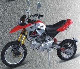 Dirt Bike (ZL-090)