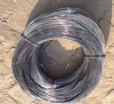 建築材料のアニールされた黒い鉄の結合ワイヤー