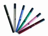 Mini cigarette électronique Joye 510 batterie manuel