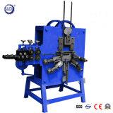 Автоматический механически крюк занавеса провода металла делая машину