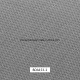 0.5m屋外項目のための広いカーボンファイバーのHydrographicsの印刷のフィルム、水転送の印刷、PVA、液体の画像のフィルムおよび車は分ける(BDA149-3)